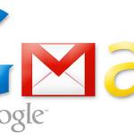 【google】 コリャ便利!「送信」の「まった!!」の「送信取り消し」が出来る機能 【Gmail】
