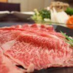 29日は「肉の日」お肉大好きホイホイのお店