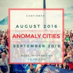 2016年9月18日:かいわれ大根の日 来週の予定:2016年9月19日から9月25日の主なイベント