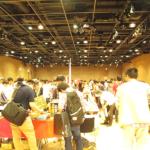 【行ってきた】 10日2日(日):東京ボードゲームコレクション 【イベレポ】