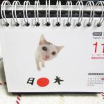 2017年2月11日 【今日は何の日】干支供養の日 【今日出来】西日本の日本海側中心に大雪続く 【今日のトランプ】米FRB理事が辞表