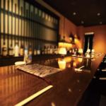 【BGM】「一人静かに聞く ゆったりカフェ ホテルラウンジ lounge BGM cafe ミュージック」集中できる静かなサウンド