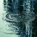 【BGM】「雨の日に聴きたいしっとりBOSSA♪」しっとりした落ち着いた雰囲気のサウンドが集中力を高めます(・´з`・)