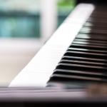 【BGM】「美しいピアノ音楽 2時間」ピアノ曲はココロに響くものがあると思います