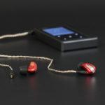 【今日の上海問屋】「バランスドアーマチュア6基搭載 MMCX着脱式ケーブル対応 超高音質イヤホン」 ホントに聴いてみたくなる機能だわ。。。