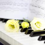 【BGM】「美しいピアノ音楽 Vol.2 (2時間)」心を落ち着かせてリラックスできます