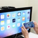 【今日の上海問屋】「HDMIビデオ・ゲームキャプチャー MFiライトニングケーブル接続/PCレス録画対応(Lightning・iPhone・iPad対応)」iPhoneの画面もキャプチャーできるのはスゴいかも!?