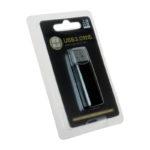 【今日の上海問屋】「USB3.0対応 メモリカードリーダー」ワンコインで買えるカードリーダー!