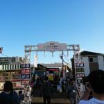 【行ってみた】「流鉄BEER電車」今年も参加してきました(*´ω`*)