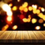 【BGM】「Bossa Nova Cafe Music – Relaxing Music – Background Music」深夜~夜明け前までの静かなゆったりとした時間に彩りを(・´з`・)
