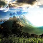 【BGM】「Whisper of Hope Best of Gothic Storm」正統派ファンタジーの幻想的な情景を想起させるサウンド!