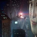 【BGM】「Dark Sci-Fi music (Electronic and Cinematic Dystopian music)」近未来ダークネスサイバーサウンド
