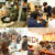【イベント】【本日より25日(日)まで】 第5回 モノマチ 開催 【東京台東区・御徒町・蔵前・浅草橋】