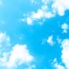 【BGM】「リラックスBGM 晴れやかな春の風景が浮かぶピアノBGM集」確かにこれは春の透き通った空を連想させます