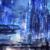 【BGM】「Concentration Programming Music 001」イメージ通りの予想を裏切らないサイバーパンクなサウンド